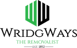 Removalist WridgWays