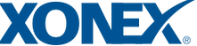 Moving company Xonex Relocation