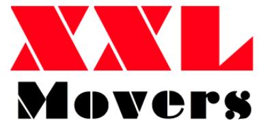 Verhuisbedrijf XXL Movers