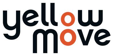 Verhuisbedrijf Yellow Move Internationale Verhuizers