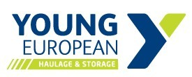 Removal company Young European