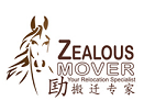 Moving company Zealous Mover