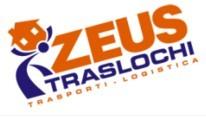 Traslocatore Zeus Traslochi Srls