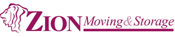 Moving company Zion Moving & Storage