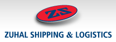 Moving company Zuhal Pack International WLL